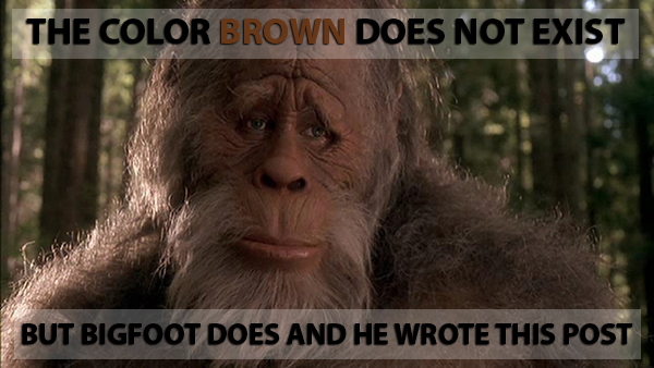 color-brown-does-not-exist