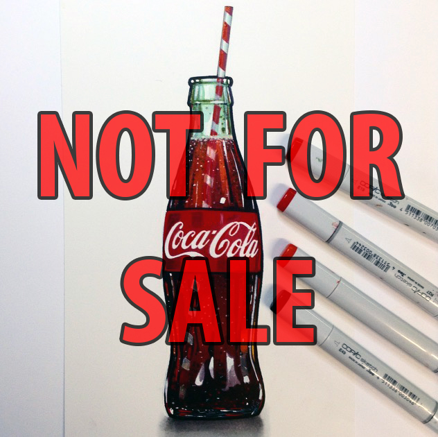copic-marker-coca-cola-not-for-sale