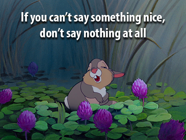 if-you-cant-say-something-nice