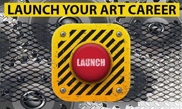launch-your-art-career