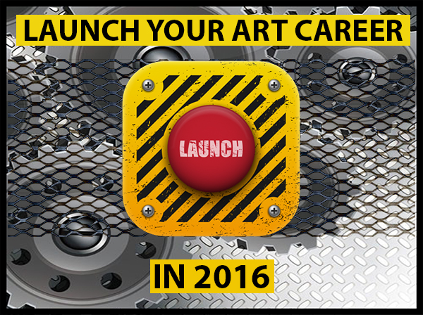 launch-your-art-career-2016