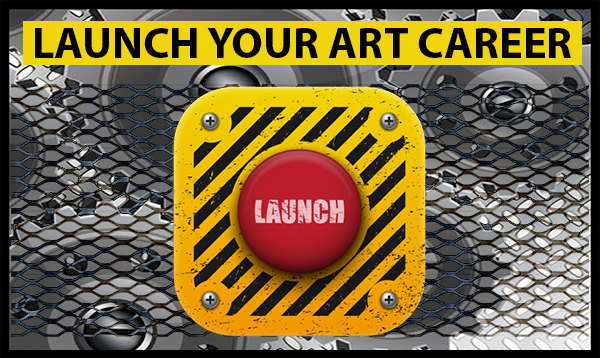 launch-your-art-career