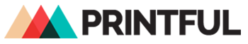 printful-logo (2)