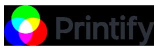 printify-webpage-logo-300x123