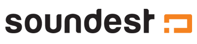 soundest-logo