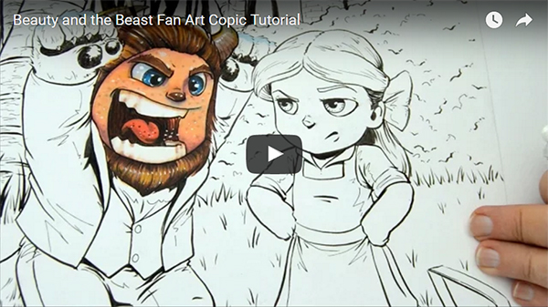 beauty-and-the-beast-video-image