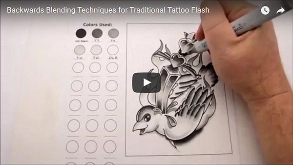 tattoo-flash-video-image