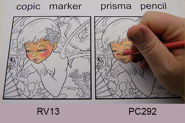 copic-to-prisma-pencil-tutorial10