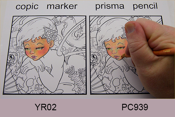 copic-to-prisma-pencil-tutorial11