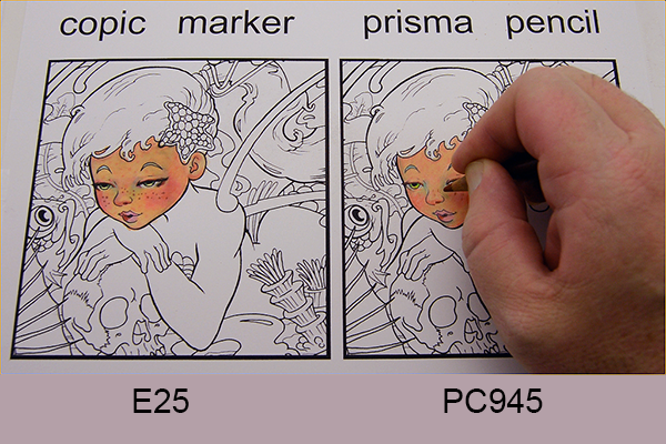 copic-to-prisma-pencil-tutorial13