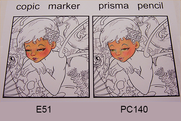 copic-to-prisma-pencil-tutorial14