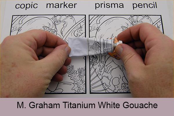 copic-to-prisma-pencil-tutorial15