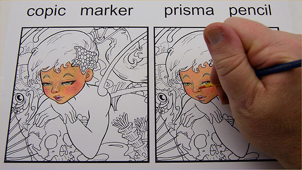 copic-to-prisma-pencil-tutorial16