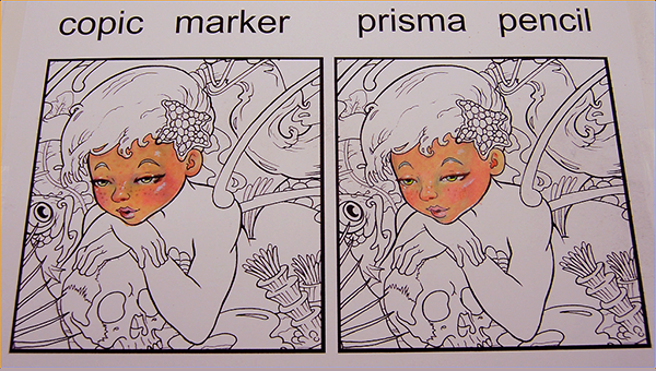 copic-to-prisma-pencil-tutorial17