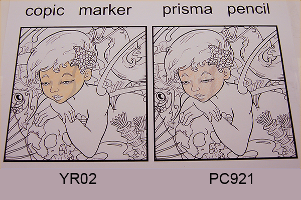 copic-to-prisma-pencil-tutorial3