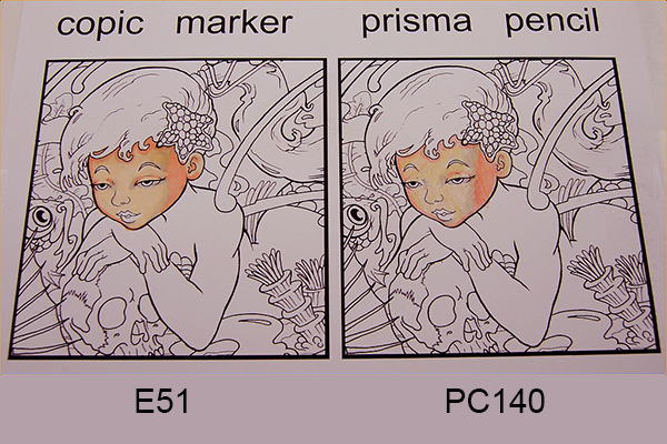 copic-to-prisma-pencil-tutorial4