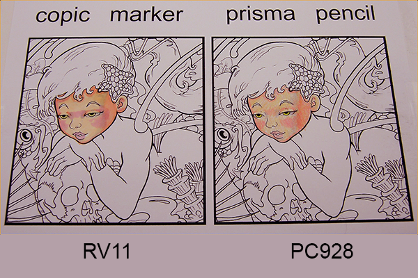 copic-to-prisma-pencil-tutorial5