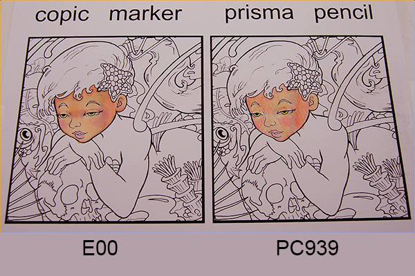 copic-to-prisma-pencil-tutorial6