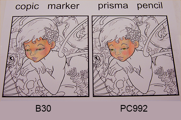 copic-to-prisma-pencil-tutorial7