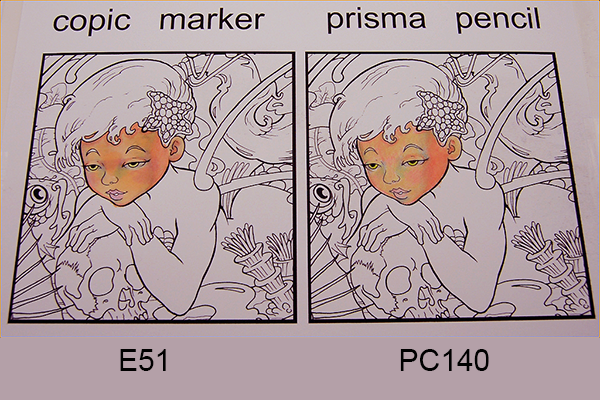 copic-to-prisma-pencil-tutorial8