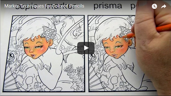 copic-to-prisma-video-image