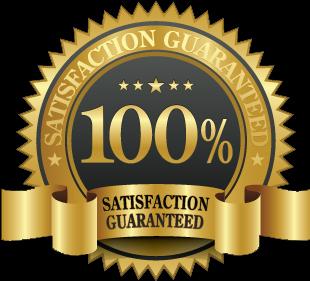 satisfaction_guaranteed-black