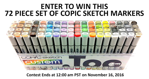 enter-to-win-custom-72-piece-copic-sketch-set-cmt
