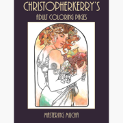 mastering-mucha-coloringpages