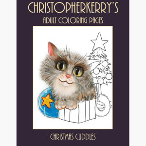 christmas-cuddles-coloring-pages-prod-img