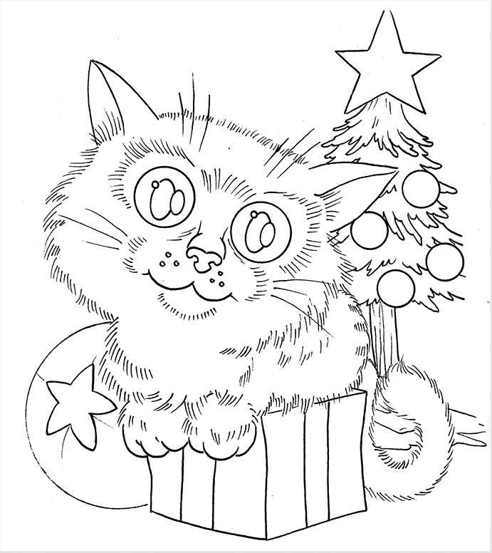 if-i-fits-i-sits-small